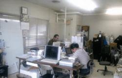 Medium fill 1 intern international recruiting 1932main