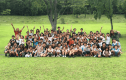 Medium fill 1 member children recruiting 3761main