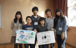 Medium fill 1 member welfare recruiting 4070main