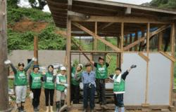 Medium fill 1 singly volunteer recruiting 14683main