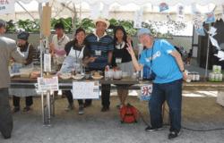 Medium fill 1 singly volunteer recruiting 15455main