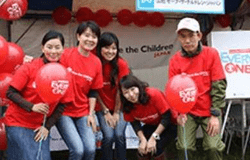 Medium fill 1 singly volunteer recruiting 37651main