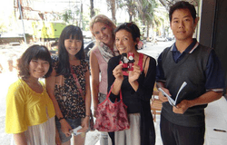 Medium fill 1 tour volunteer recruiting 17616main