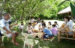 Medium fill 1 tour volunteer recruiting 35948main