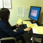 Square medium fill 1 intern volunteer recruiting 9562main
