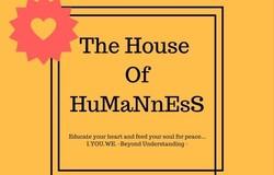 Medium fill 6e6b6d2ce9 the house ofhumanness