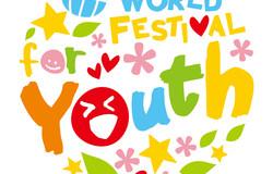 Medium fill b8294170e3 youth logo