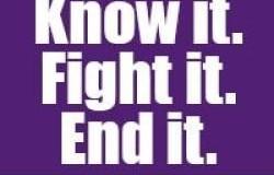 Medium fill 8efdcce178 know it fight it end it