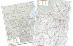 Medium fill d358aa5fe6 map