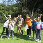 Square medium fill b36f8326e2 singly children recruiting 21572main
