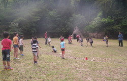 Medium fill edafe43483 imgp1472