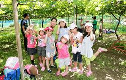 Medium fill 372c34a9a6 singly children recruiting 52953main