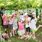 Square medium fill 995d21e886 singly children recruiting 53589main