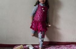 Medium fill 0bedf9b9ff syriangirl