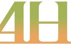 Medium fill e56ae57b8b ahi logo jpg