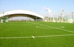 Medium fill b905bfa337 image1 1