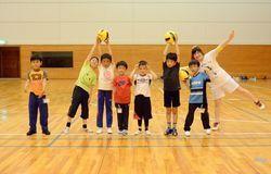Medium fill fa53f954a5 singly children recruiting 68166 main