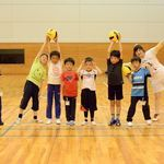 Square medium fill fa53f954a5 singly children recruiting 68166 main