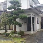 Square medium fill 156f906d53 acopia nagomi house