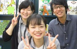 Medium fill 3c7ea47174 member children recruiting 66397 main