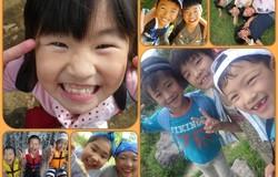 Medium fill 28826146fc dscn3781 fotor collage