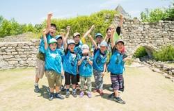 Medium fill 5e2afc0abf singly children recruiting 66053main