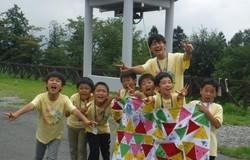 Medium fill 7e394d63d6 singly children recruiting 65817main