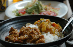 Medium fill f8b032bd6e curry