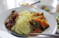 Medium fill 7116f4561b event curry
