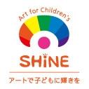 1649035129 shine logo