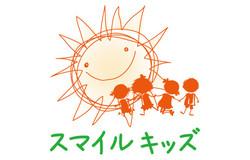 Medium fill ca49628faa logo