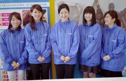 Medium fill 52038357e9 job international recruiting 65020 main