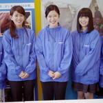 Square medium fill 52038357e9 job international recruiting 65020 main