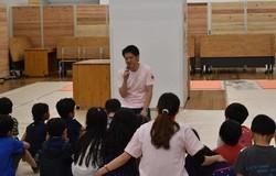 Medium fill 0594448c1a intern children recruiting 67594 main