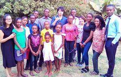 Medium fill d402a281fa member children recruiting 62804 main