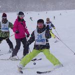 Square medium fill 9fcc6ca50b ski 1230 0015