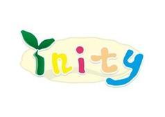 72fe16a72f-member_children_recruiting_49252main.png