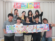 35fad37b8e-staff.png