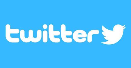 LIVE KIDS Twitter