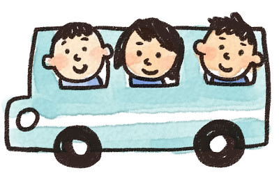 14777b317a-ensoku_bus.jpg