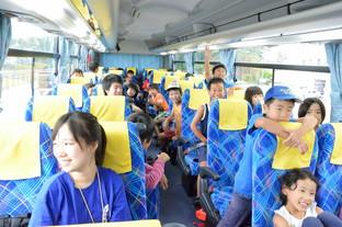 c99e0f15a2-2015-umi_tsuri_116.JPG