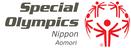 Square 56ae1acb96 special olympics logo sona whitebackground