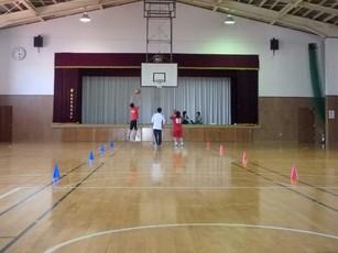 a2a5ffe736-basketball4.jpg