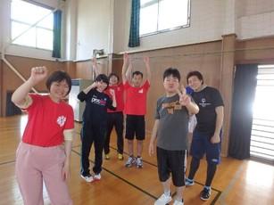 f26db29632-basketball1.jpg