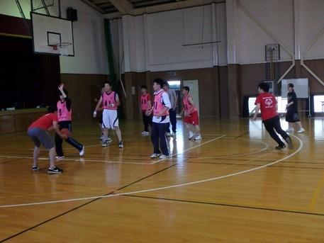 04ffc4cda3-basketball5.jpg